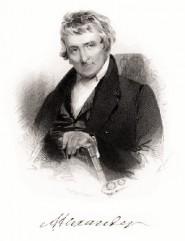 archibald, alexander