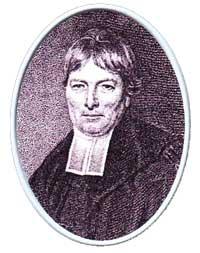 Colquhoun, John